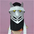 Izanagi Mask from Persona 4