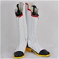 Izanagi Shoes (1426) from Persona 4
