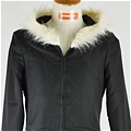 Izaya Jacket (3rd for Victoria ) from Durarara