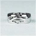 Izaya Ring from Durarara