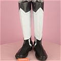 Jack Shoes (A655) De  Pandora Hearts