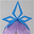 Janna Headwear Da League of Legends