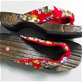 Japanese Geta (2)