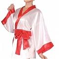 Kimono Costume (Aimi)