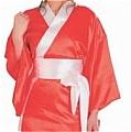 Japanese Kimono Dress (Yui)