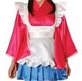 Maid Costume (Rei)