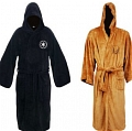 Jedi Robe from Star Wars