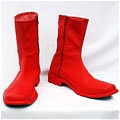 Jin Shoes (772) from Ultraseven X