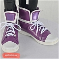 Josuke Shoes (B501) Desde JoJos Bizarre Adventure