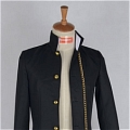 Jotaro Cosplay (jacket) from JoJos Bizarre Adventure