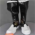 Jude Shoes (B466) Desde Tales of Xillia
