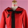 Kai Jacket from Mahou Sentai Magiranger