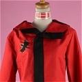 Kai Jacket von Mahou Sentai Magiranger