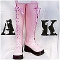 Kairi Shoes Desde Kingdom Hearts (serie)