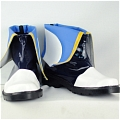 Kaito Cosplay Shoes fromVocaloid