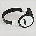 Kaito Headphone von Vocaloid