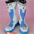 Kaito Shoes (B127) from Vocaloid
