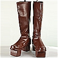 Kaito Shoes (B271) from Vocaloid