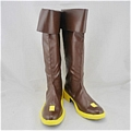 Kaiko Shoes (B345) Desde Vocaloid