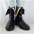 Kaito Shoes (B534) from Vocaloid