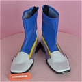 Kaito Shoes (C236) from Vocaloid
