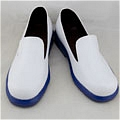 Kaito Shoes (D185) from Vocaloid