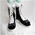 Kamanosuke Shoes (C268) from Brave10