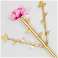 Kaname Bow and Arrow (Flower) from Puella Magi Madoka Magica