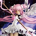 Kaname Cosplay (Goddess Form) from Puella Magi Madoka Magica