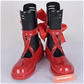 Kaname Shoes (B196) Da Puella Magi Madoka Magica