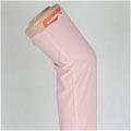 Kaname Stockings (Pink) from Puella Magi Madoka Magica
