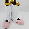 Kanata Shoes (1603) from AKB0048