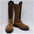 Kaoru Shoes (823) from Hakuouki