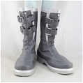 Karito Shoes (GGO B530) from Sword Art Online