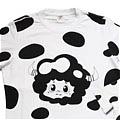 Katekyo Hitman Reborn T Shirt (02) from Katekyo Hitman Reborn