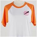 Katekyo Hitman Reborn T Shirt (04)