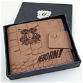 Katekyo Hitman Reborn Wallet (01)