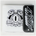 Katekyo Hitman Reborn Wallet (02)