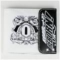 Katekyo Hitman Reborn Wallet (02)