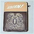 Katekyo Hitman Reborn Wallet (07)
