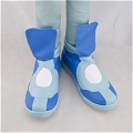 Kazu Shoes (B426) Desde Digimon Tamers