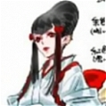 Kazumi Cosplay from Tekken