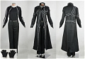 Kazuto Cosplay (E178,Coat) from Sword Art Online
