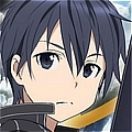 Kazuto Cosplay (Separate Items) from Sword Art Online
