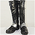 Kirito shoes (B386) Desde Sword Art Online