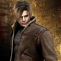 Kennedy Costume from Resident Evil 4