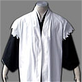 Kenpachi Cosplay (6-186) Da Bleach
