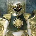 Kiba Cosplay from Gosei Sentai Dairanger