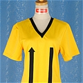 Kida Costume (Shirt) from Durarara