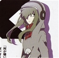 Kido Costume from Kagerou Project